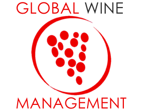 Global Wine Management